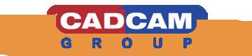 logo-cadcam-grupa
