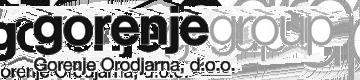 gorenje-orodjarna-logo