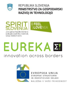 eureka-slo-smartmforming